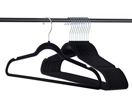 pant-hangers